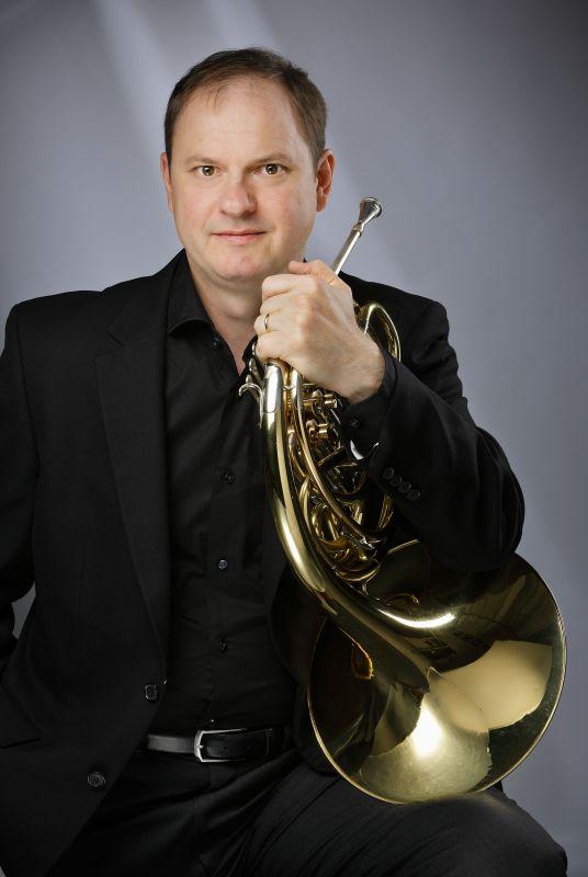 Esa Tapani - Frankfurt Maini Muusikaülikooli professor